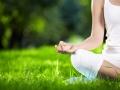 Health-and-Wellness 1