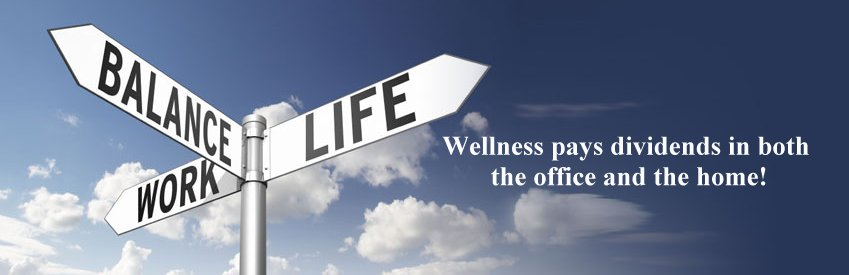 Wellness and health 2