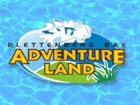 adventurelnd