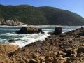 Ocean views