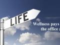 Wellness and health 2