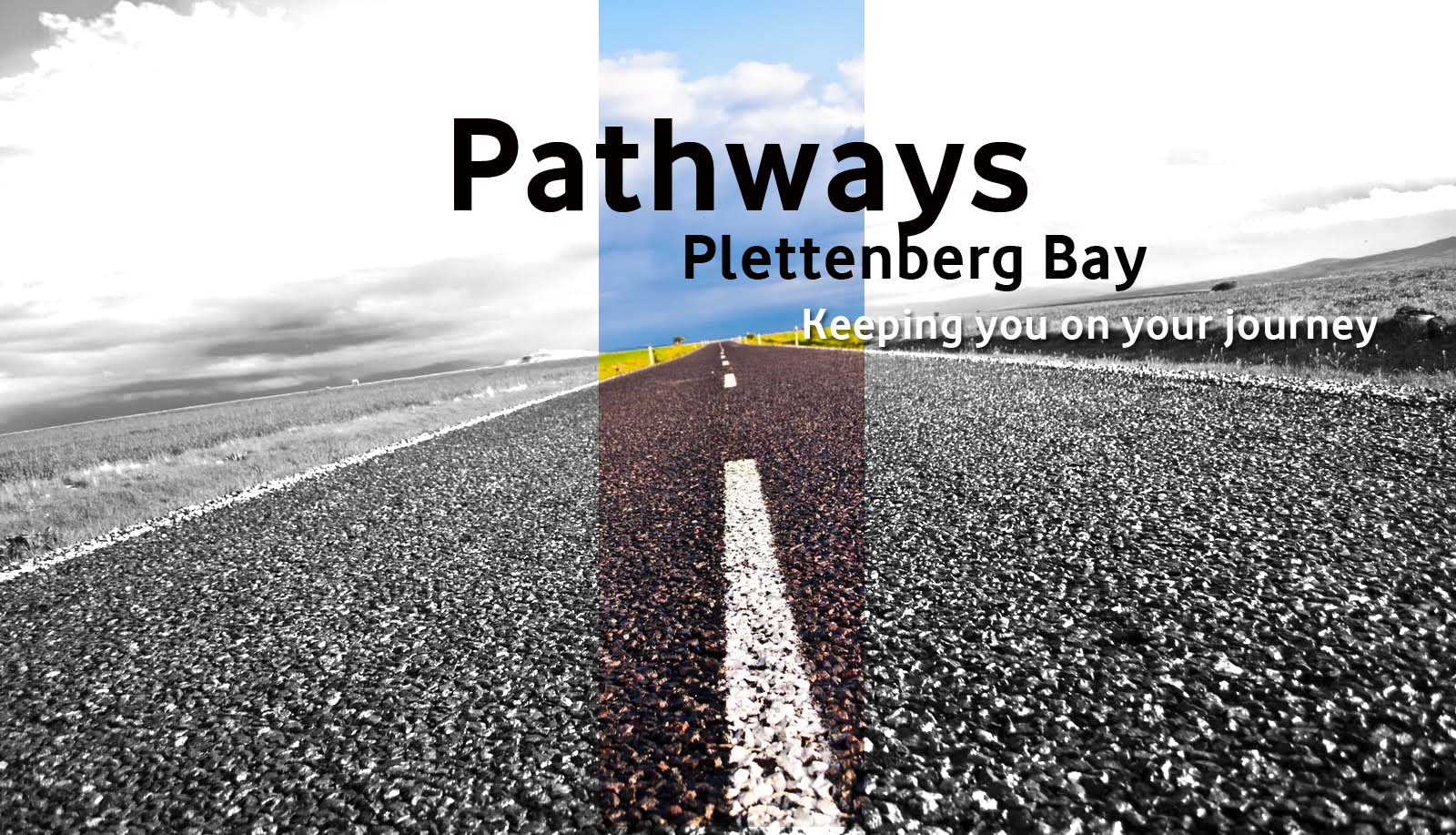 heroin addiction pathways to treatment Call now  1-877-254-3348 on this page, you will find all services provided by pathways - addiction resource centre in penticton, british columbia.