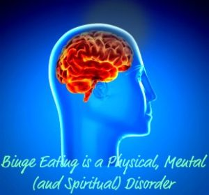 eating disorder treatment centre