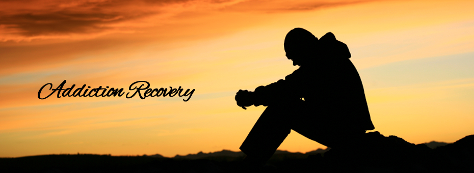 Image result for Recovery from addiction