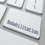 addiction treatment programme