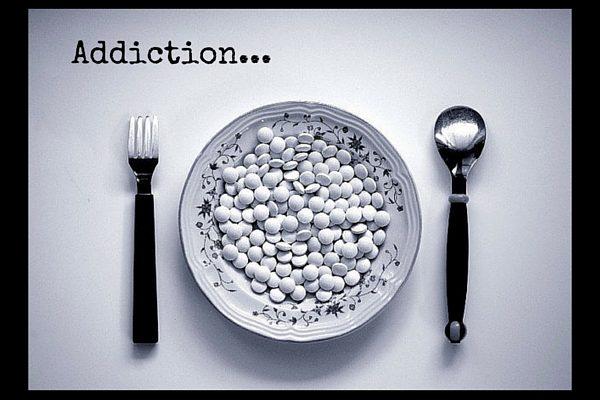 Add and Addiction Treatment
