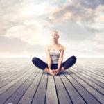 Wellness and Healing Centre