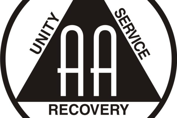 The rewards of addiction recovery