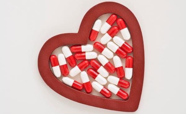 Love addiction Treatment
