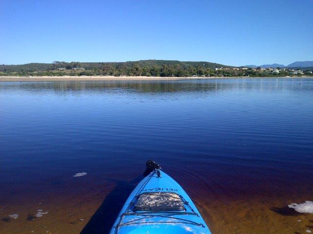 Plettenberg Bay-20130207-01363
