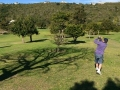 Plett Golf course