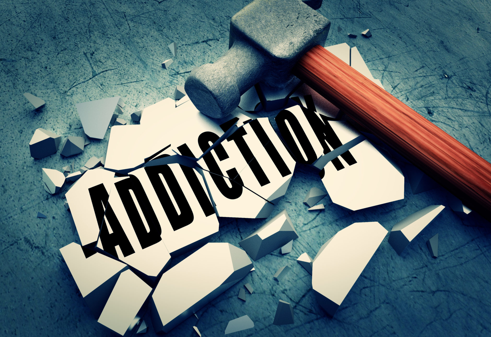 Image result for addiction help