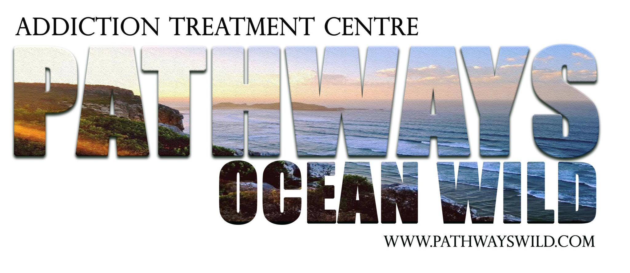 Pathways Drug and Alcohol Rehab Centre